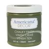 images/ADC16-8OZ-Vopsea-decorativa-Americana-Decor-Chalky-Finish--236ml--Enchanted--DecoArt-m.jpg