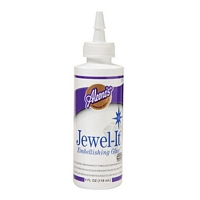 Adeziv bijuterii Jewel-it Embellishing Glue, 118ml, Aleene