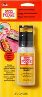 Dimensional Magic Carded, 59ml, Mod Podge