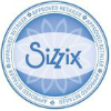 Sizzix Approved Retailer