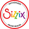 Sizzix Authorized Online Dealer
