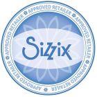 Craft Mall - magazin oficial autorizat Sizzix